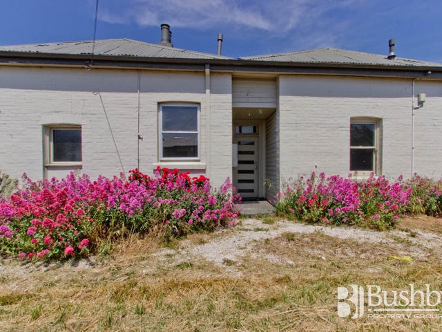 17-19 Button Street, Mowbray, Tas 7248