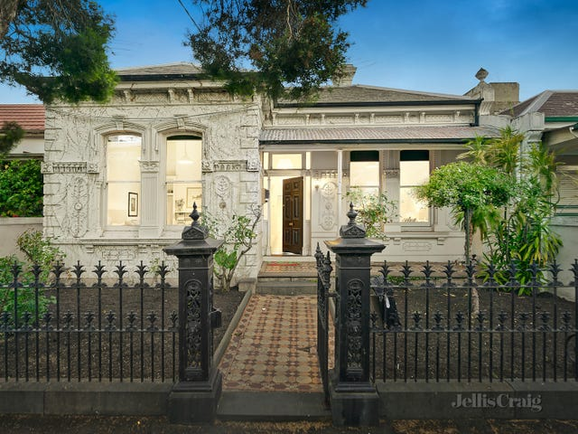 28 Upton Road, Prahran, Vic 3181