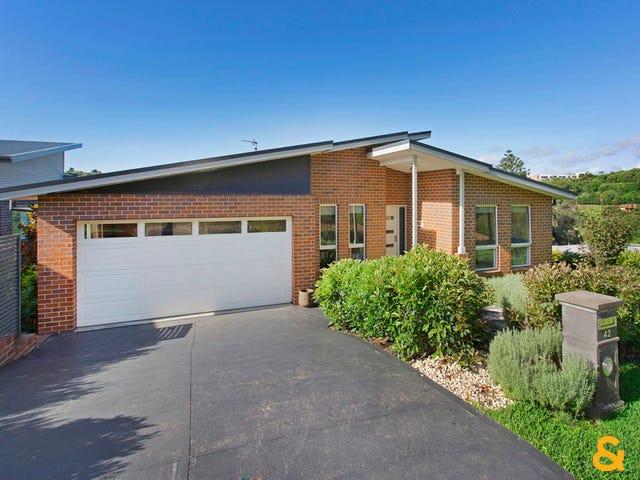 42 Banksia Drive, Kiama, NSW 2533