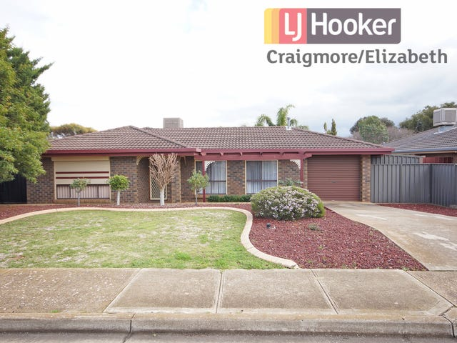 94 Washington Drive, Craigmore, SA 5114
