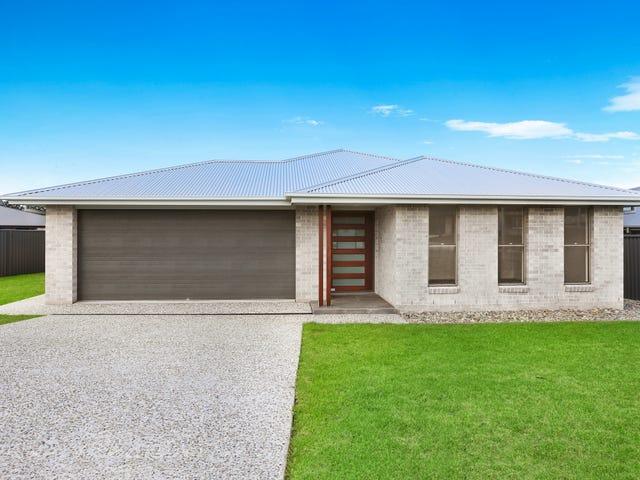 43 Tarragon Drive, Wauchope, NSW 2446