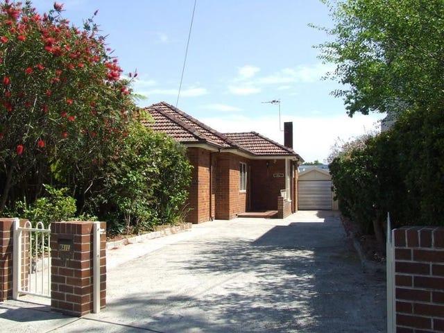 97 Edinburgh Road, Castlecrag, NSW 2068