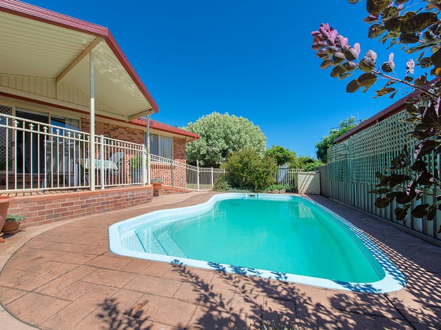 30 Mulgoa Way, Mudgee, NSW 2850