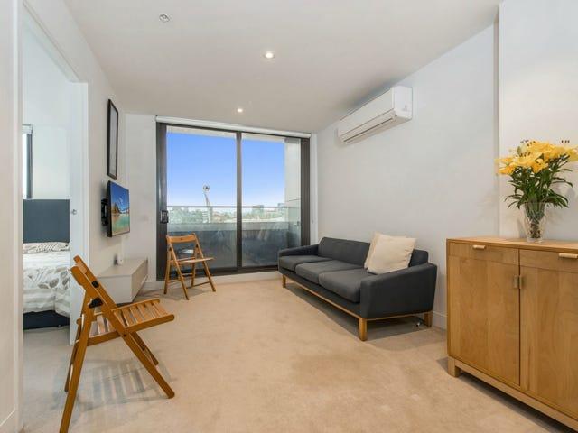301/263 Franklin Street, Melbourne, Vic 3000