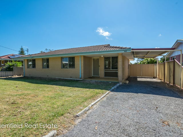 41 Hardie Road, Spencer Park, WA 6330