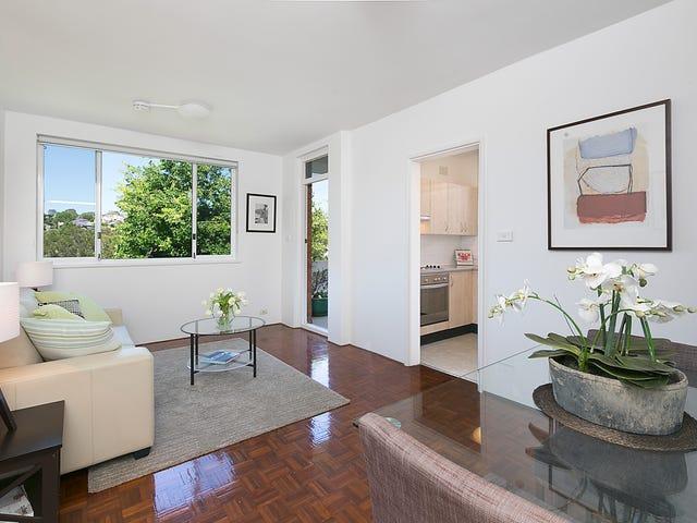 8/4 South Street, Edgecliff, NSW 2027