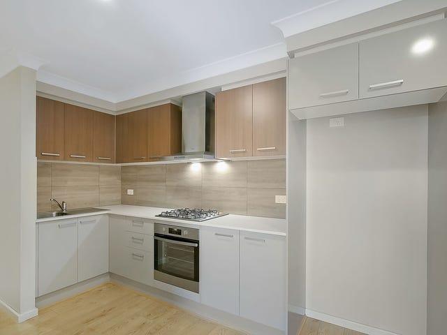 46a Ninth Avenue, Jordan Springs, NSW 2747