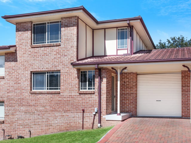 2/98-100 Metella Road, Toongabbie, NSW 2146