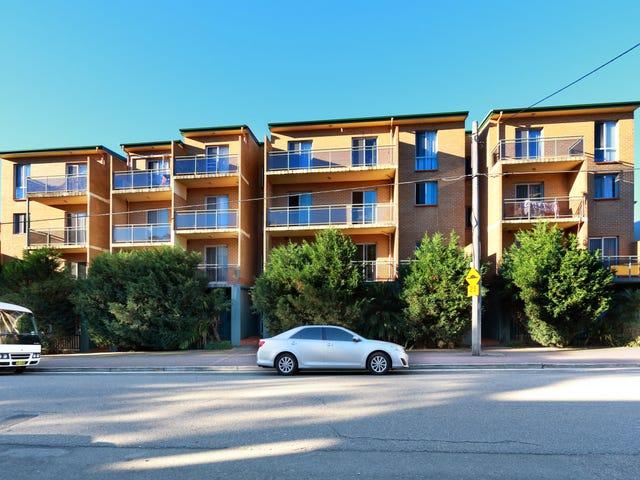 15/6-12 Hudson Street, Hurstville, NSW 2220