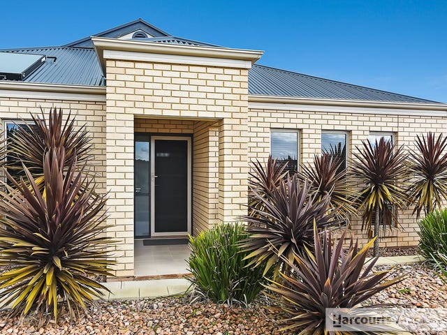 43 Offshore Drive, Middleton, SA 5213