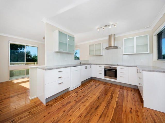 59 Croston Road, Engadine, NSW 2233