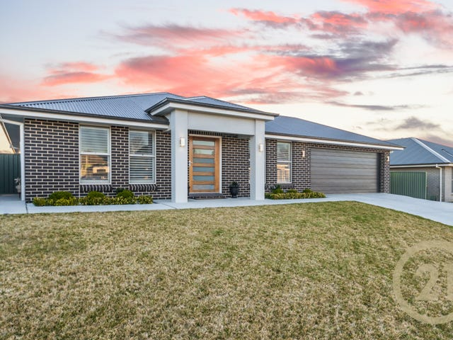23 Barr Street, Windradyne, NSW 2795
