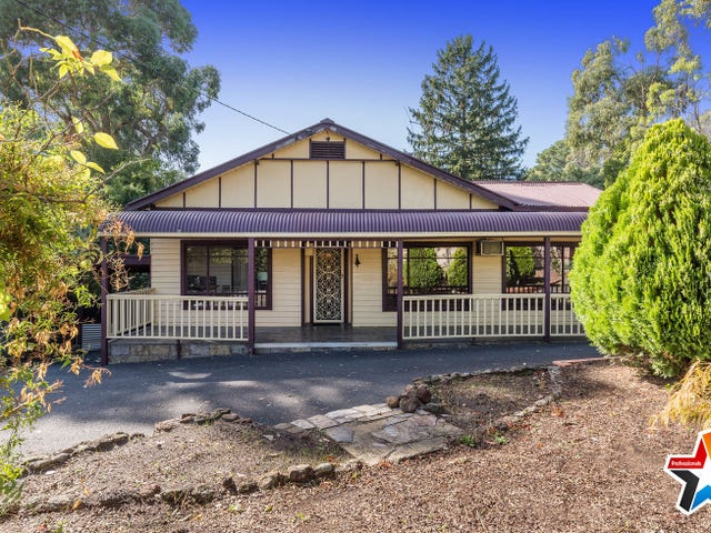 54 Hereford Road, Mount Evelyn, Vic 3796