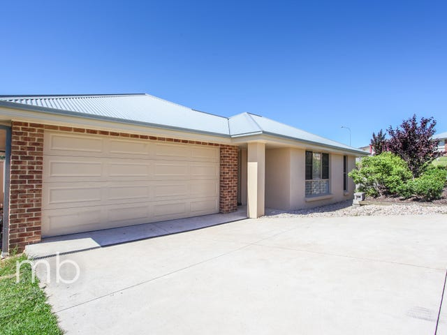 61 Brooklands Drive, Orange, NSW 2800