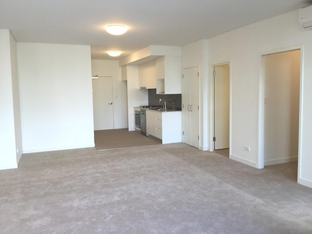 2.10/135 Pacific Highway, Hornsby, NSW 2077