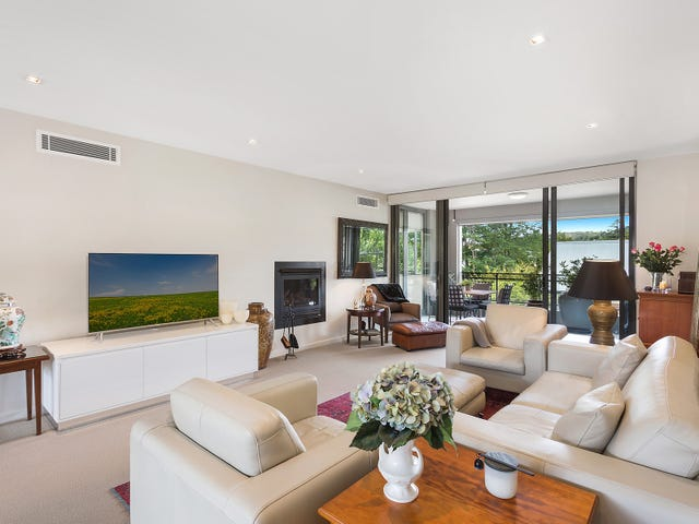 7/9 'Laurel Apartment' Heritage Park Kangaloon Road, Bowral, NSW 2576