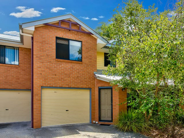 5/51 School Road, Stafford, Qld 4053