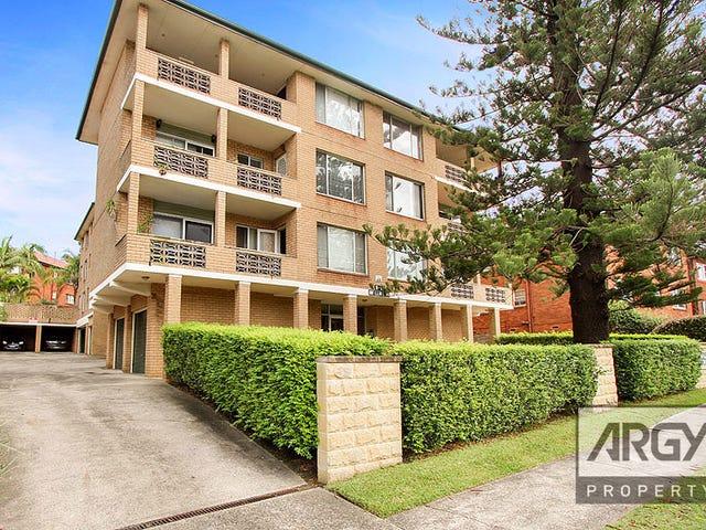 24/11-13 Wilbar Avenue, Cronulla, NSW 2230
