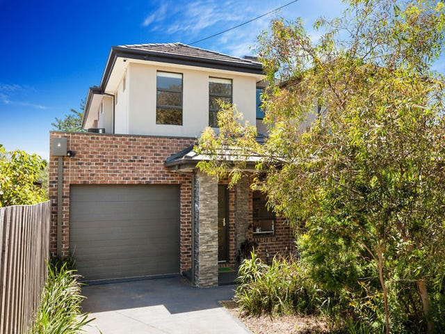 13A Rochford Street, Bentleigh East, Vic 3165