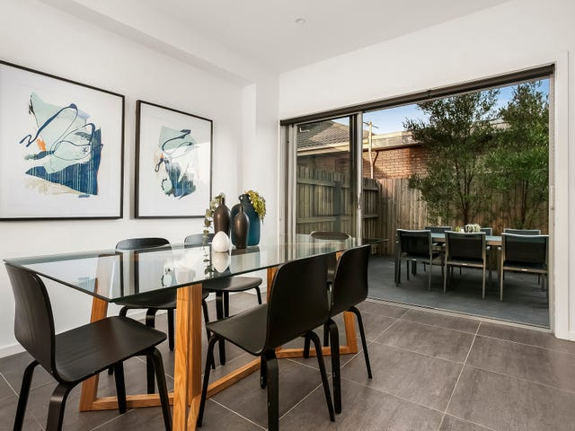 4A Sexton Street, Airport West, Vic 3042