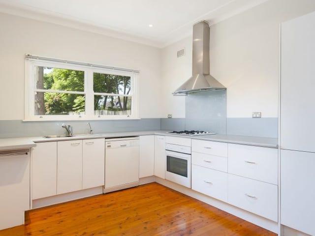33 Rowan Street, Mona Vale, NSW 2103