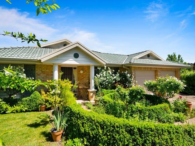 1 Ellis Court, Bowral, NSW 2576