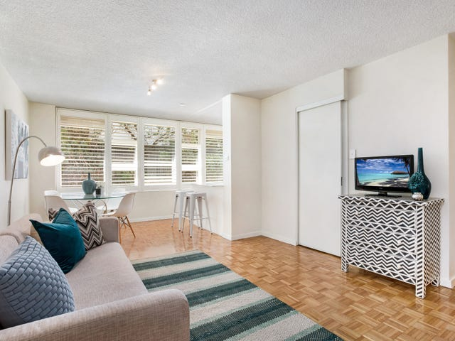 27/2-4 East Crescent Street, McMahons Point, NSW 2060
