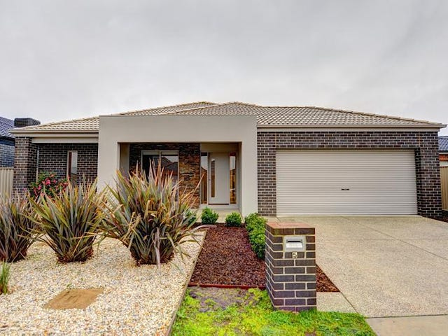 5 Tulloch Rise, Canadian, Vic 3350