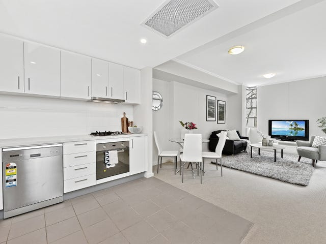9/6-8 Drovers Way, Lindfield, NSW 2070