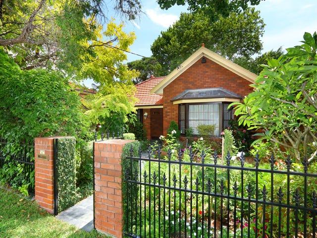 14 Myall Street, Oatley, NSW 2223