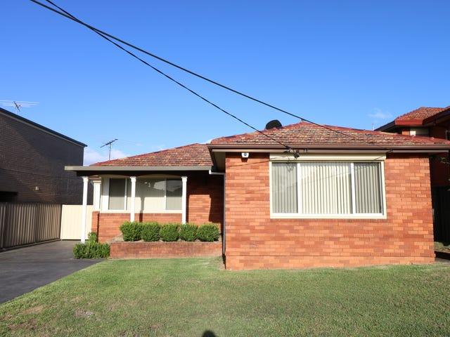 42 Boyd Street, Cabramatta West, NSW 2166