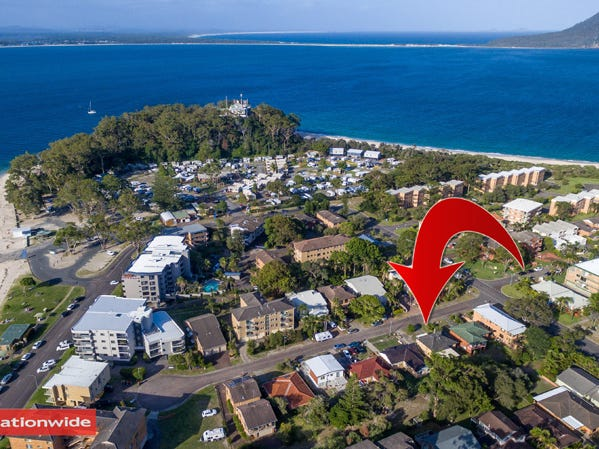 5 Kurrawa Close, Nelson Bay, NSW 2315