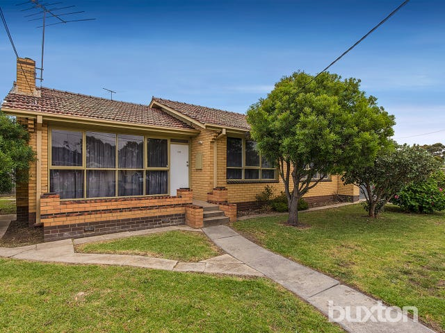 159 Thompson Road, Bell Park, Vic 3215