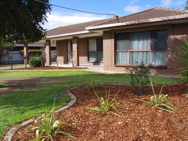 3 Centenary Court, Numurkah, Vic 3636