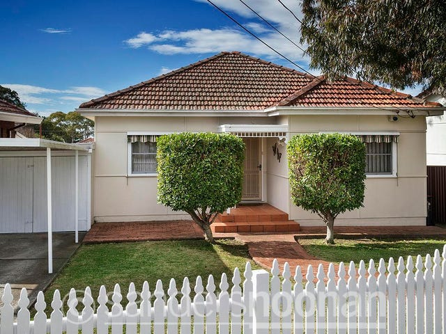 702a Forest Road, Peakhurst, NSW 2210