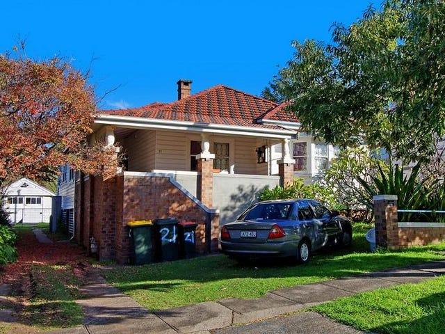 21 Hercules Street, Wollongong, NSW 2500
