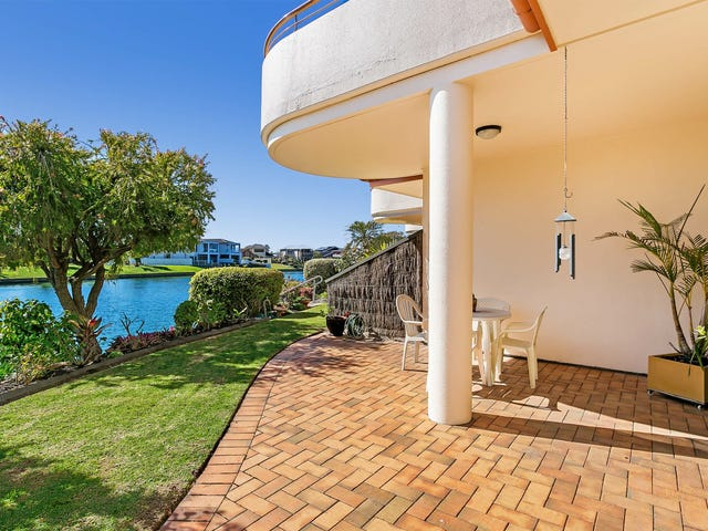 16/8-9 Sunrise Court, West Lakes, SA 5021