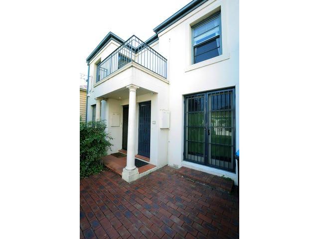 3A Nicholson Street, South Yarra, Vic 3141
