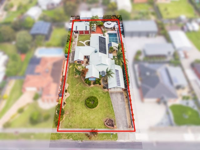119 Christies Road, Leopold, Vic 3224