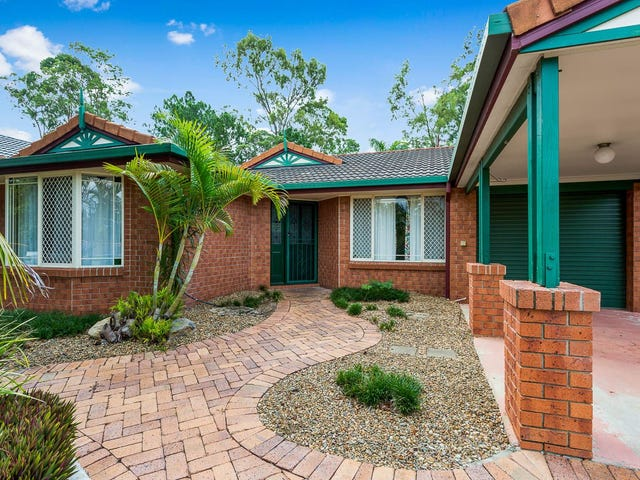 76 Flinders Crescent, Forest Lake, Qld 4078