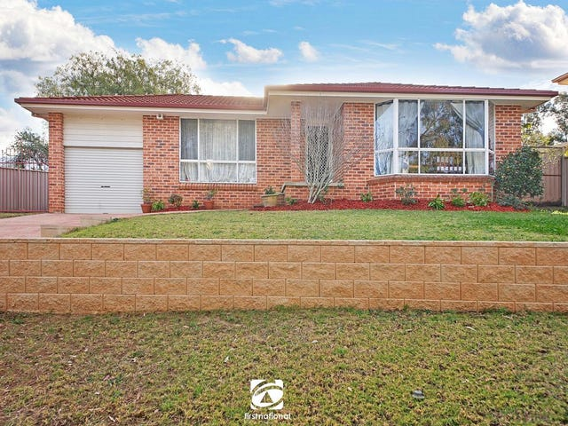 3 Smith Place, Mount Annan, NSW 2567