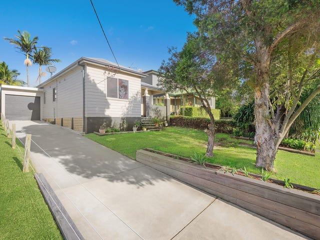 21 Sandgate Road, Wallsend, NSW 2287