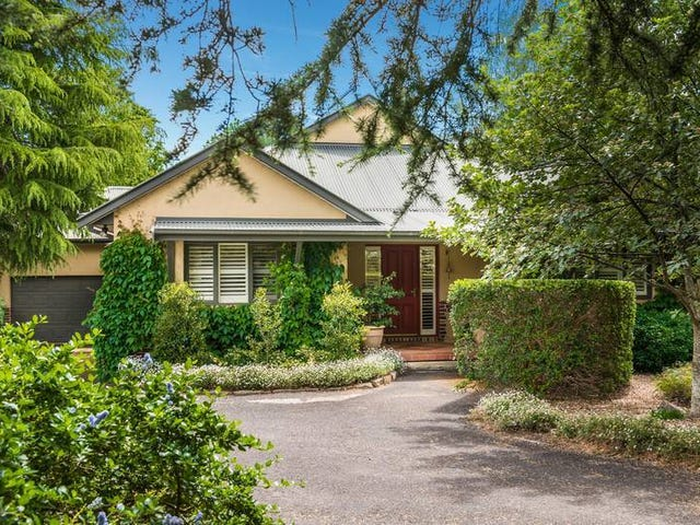 32 Bundanoon Road, Exeter, NSW 2579
