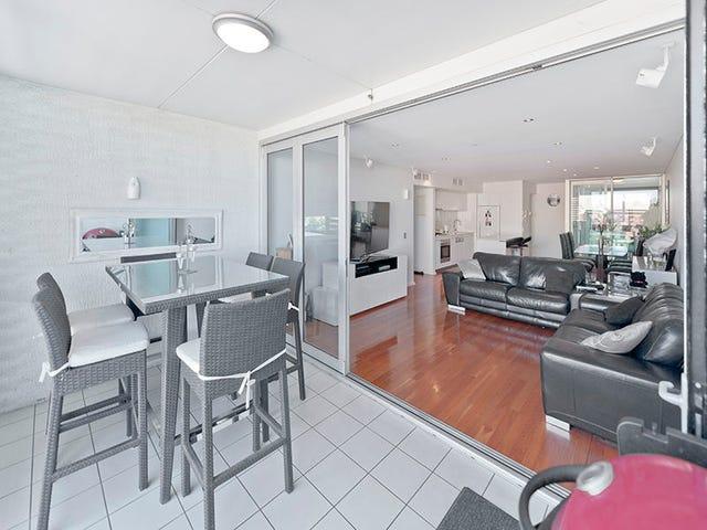 302/268 Flinders Street, Adelaide, SA 5000
