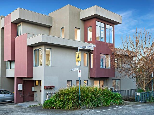 2 Berg Place, Coburg, Vic 3058