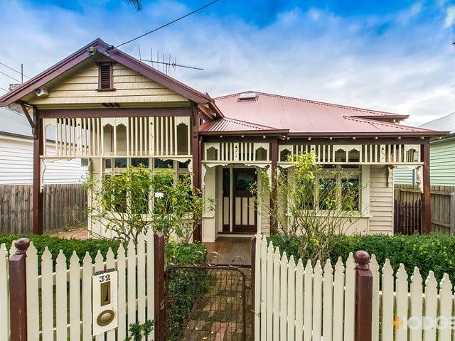 32 Gertrude Street, Geelong West, Vic 3218