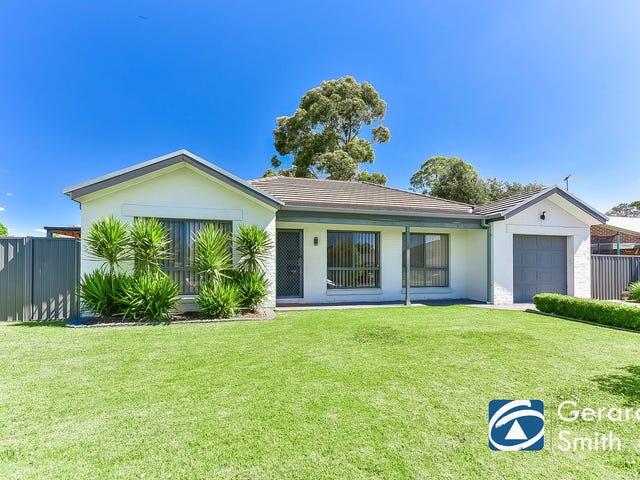 30 Park Street, Tahmoor, NSW 2573