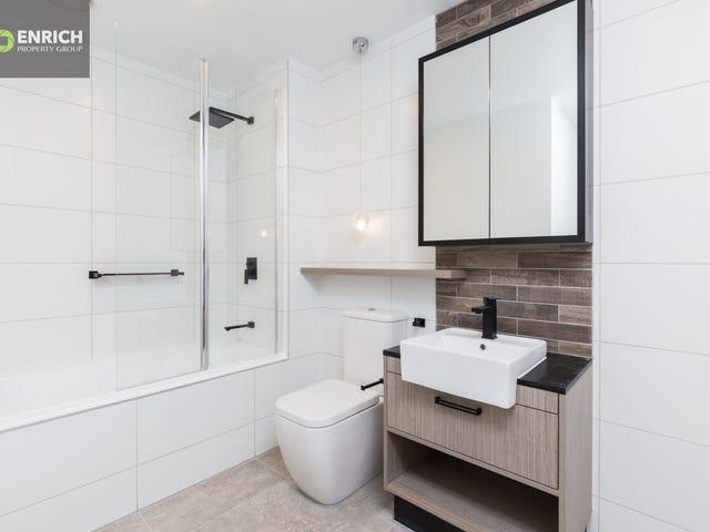 2 Bedroom Apartments/8 Breese Street, Brunswick, Vic 3056
