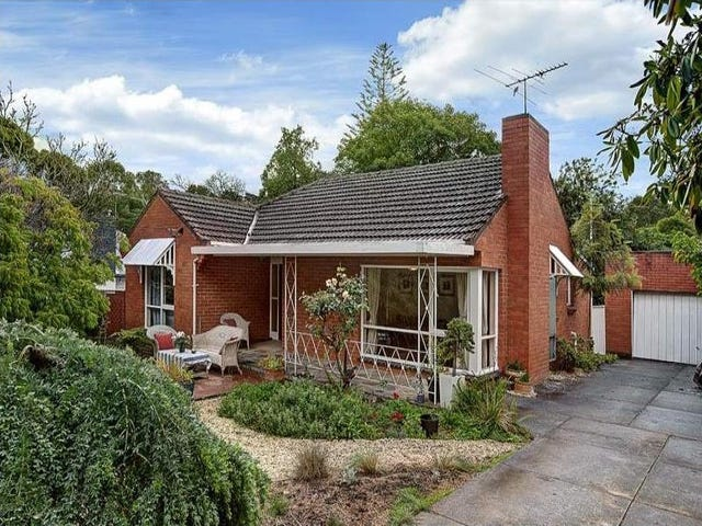 3 Patterson  Street, Ringwood East, Vic 3135