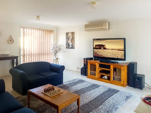 8 Karabi Close, Glenmore Park, NSW 2745